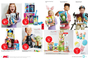 Ad inclusion in australia starting with julius cooper with kids kmart pjs kmart easter catalogue negle Gallery