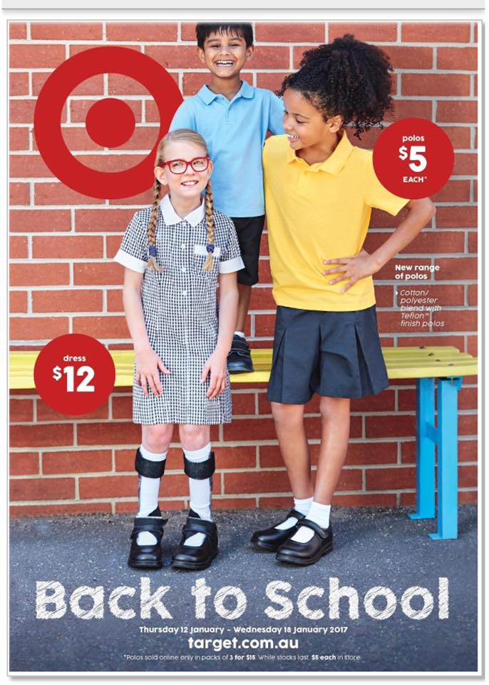 64f0dcc37 TARGET & KMART 2017 BACK-TO-SCHOOL CATALOGUES – #ADINCLUSION AND  #EDINCLUSION IN ONE! - Starting With Julius